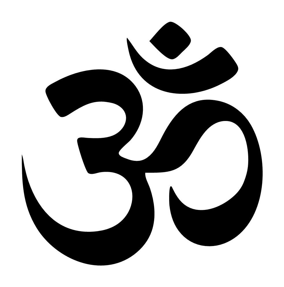 What is yoga iyengar yoga with barbara vidion ohm biocorpaavc Images