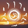 surya-namaskar-logo